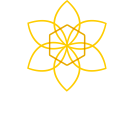 Luxury Lake District Hotel amp Spa By Grasmere The Daffodil